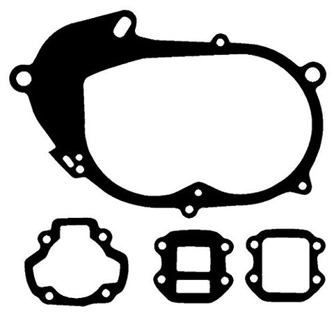 M-G 48417k Engine Gasket Set Kit for Yamaha MX50 PW50 50 cc MX PW Scooter