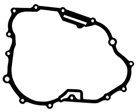 M-G 48357 Clutch Cover Gasket for Yamaha 250 250R Raptor