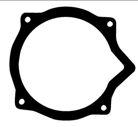 M-G 38272 Stator Flywheel Gasket for Kawasaki LT 80 LT80 95-06