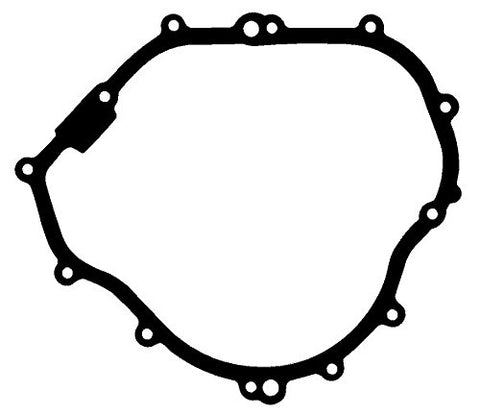 M-G 48353 Clutch Cover Gasket for Yamaha YFM350FGW YFM 350 Grizzly 4WD 07-14
