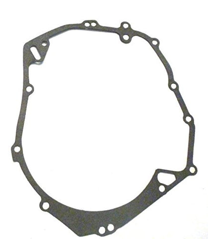 M-G 330503t Clutch Crankcase Cover Gasket for Polaris Predator 500 500cc
