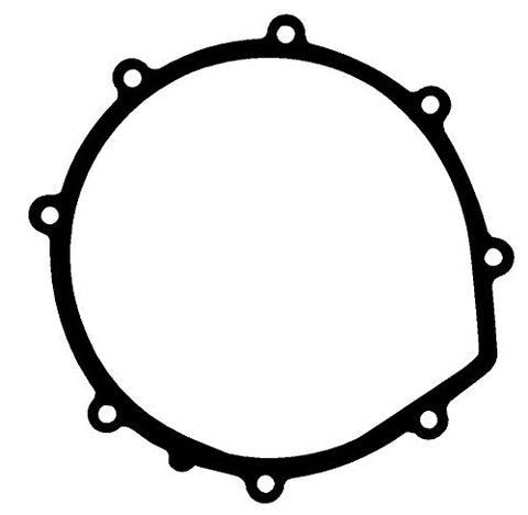 M-G 38355 Stator Cover Gasket for Yamaha YFM350GW YFM 350GW Grizzly 2 WD 07-11