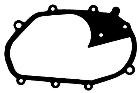 M-G 68311 Transmission Gasket Set for Polaris 90 Sportsman Outlaw 07-13