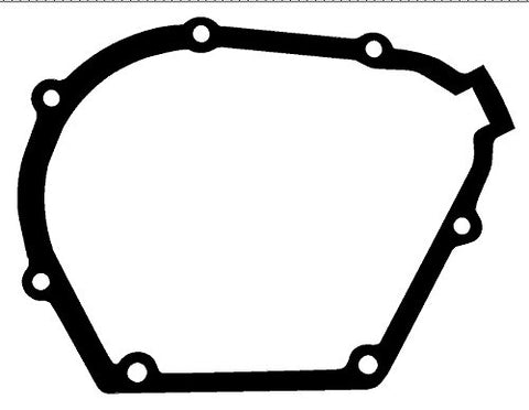 M-G 38313 Crankcase Stator Gasket for Polaris 90 Outlaw 07-2011