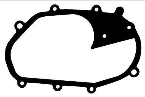M-G 38244 Crankcase Gasket for Polaris 90 Outlaw 07-11