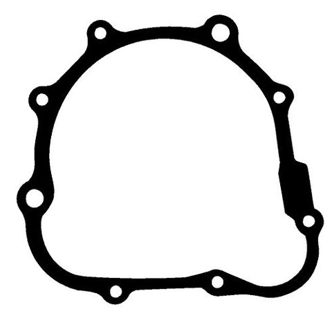 M-G 48368 Stator Cover Gasket for Honda CRF230F CRF 230 F 03-2015