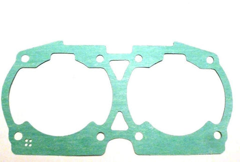 M-G 330500 cylinder base gasket for Sea-doo 720 Hx / Seadoo Gti