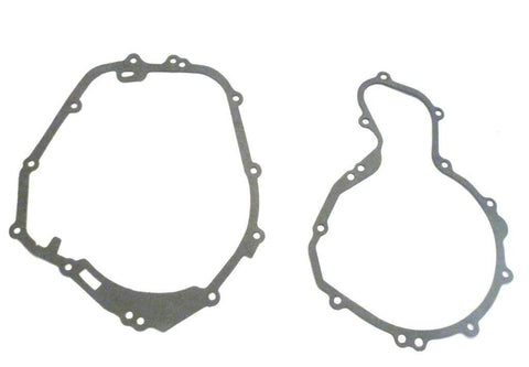 M-G 330502-2 Clutch Cover & stator Cover Gasket for Polaris Predator / Outlaw 500