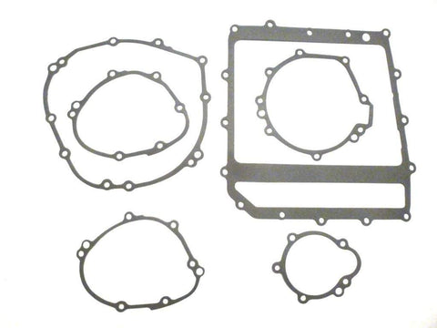 M-G 330731 Engine Gasket Set Kit for Kawasaki Ninja Zx-10 Zx-1000 Zx10