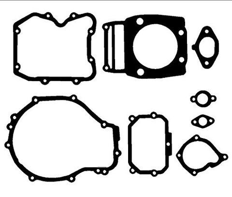 M-G 38250k Engine Gasket Set Kit for Polaris 500 Scrambler 97-10