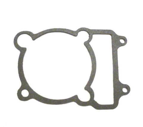 M-G 330724 Engine Cylinder Base Gasket for Yamaha Timberwolf Yfb-250-Fw Yfb-250