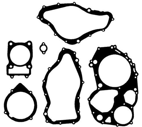 M-G 28325k Engine Gasket Set for Suzuki LTA500F LT LTA 500 Quadmaster 00-01
