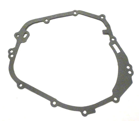 M-G 330502 Clutch Cover Gasket for Polaris Predator / Outlaw 500