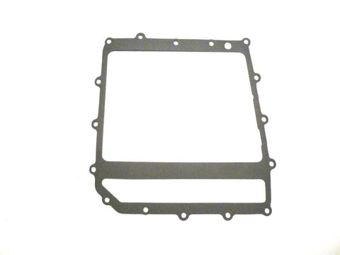 M-G 330732 Engine Oil Pan Gasket for Kawasaki Ninja Zx-10 Zx-1000 Zx10