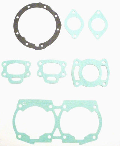 M-G 330500-st engine gasket set for Sea-doo Xp / Spx / Hx 717 / 720