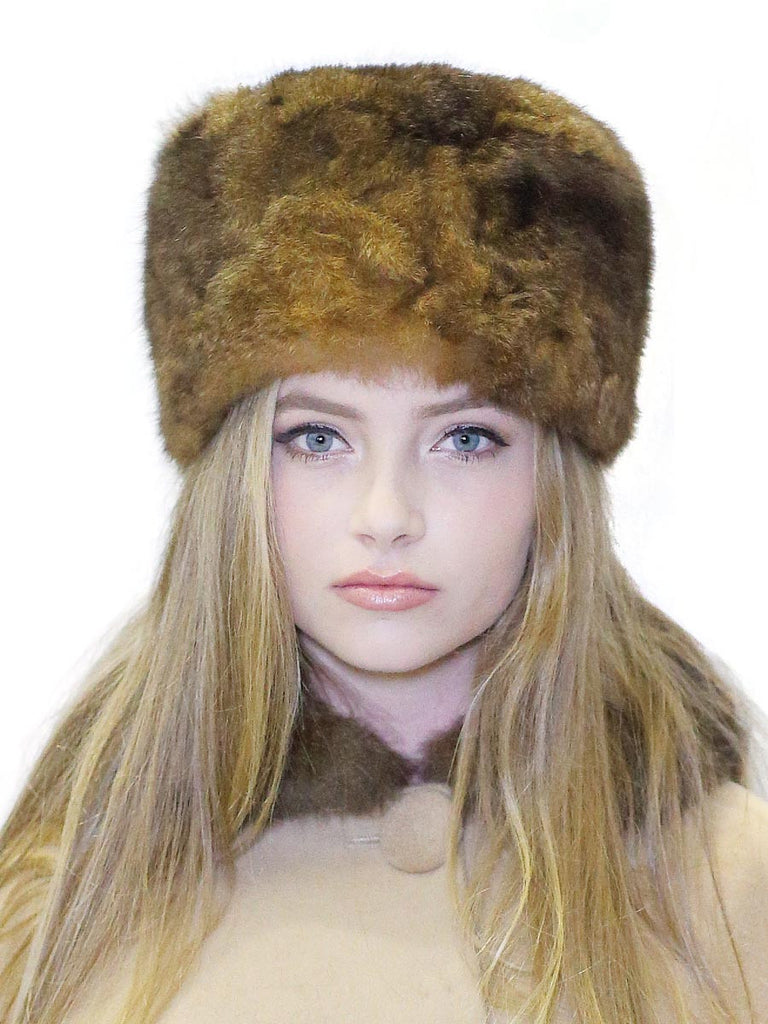 6be85465d Russian Hat