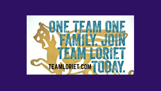 ONE TEAM ONE FAMILY VIDEO