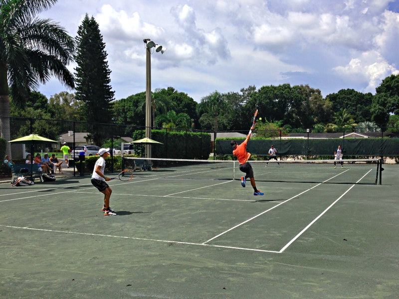 Loriet Open at Bradenton Country Club