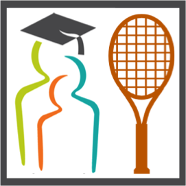 Take Stock in Children Tennis Festival April 30, 2016
