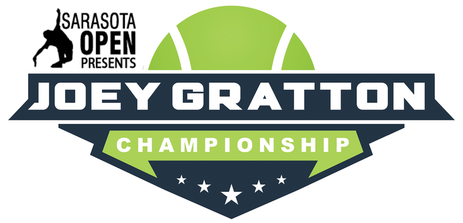 Joey Gratton Championship presented by the Sarasota Open