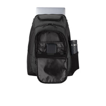 Load image into Gallery viewer, Multipurpose Performance Team Backpack - Grey