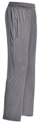 Pro Flow Performance Pants - Loriet Activewear