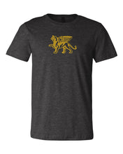 Load image into Gallery viewer, Gold Lion Kit - Men - Loriet Activewear