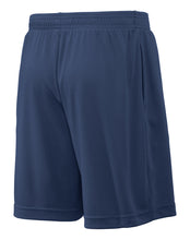 Load image into Gallery viewer, Boys Pro Performance Shorts - Loriet Activewear