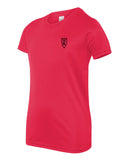 Kids Pro Performance Top - Loriet Activewear