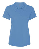 Ladies Expert Performance Polo - Loriet Activewear