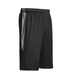 Paris Performance Shorts - Loriet Activewear
