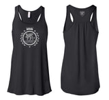 Pro Team Racerback Tank Top - Loriet Activewear