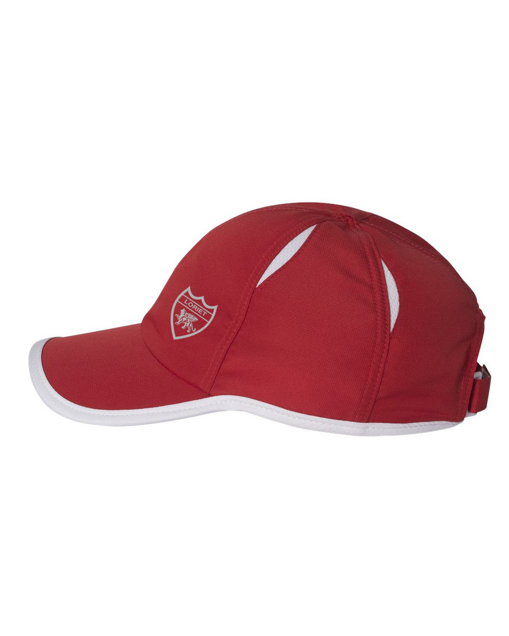 Duo Performance Cap - Loriet Activewear