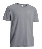 Boys Flow Performance Top - Loriet Activewear