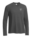 Expert Tech Long Sleeve Performance Top - Loriet Activewear