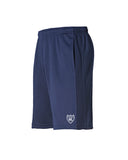 Berlin Performance Shorts - Loriet Activewear