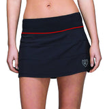 Girls Vienna Performance Skort - Loriet Activewear