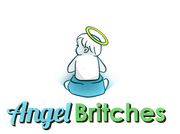 Angel Britches