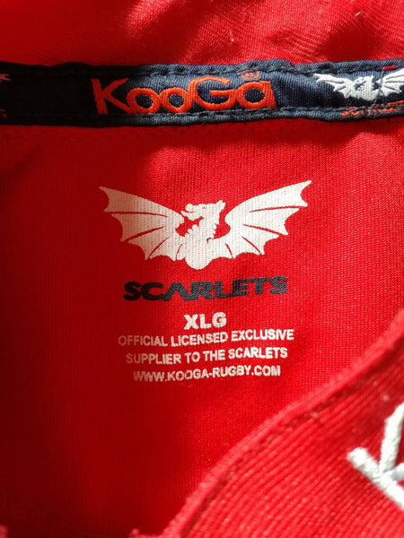 d99e6eb0a01 Classic Rugby Shirts | Vintage Rugby Shirts
