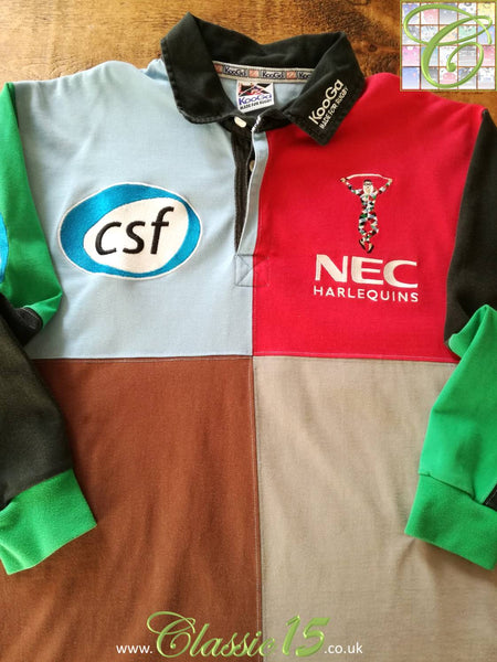 046d1e32f53 Classic Rugby Shirts   Vintage Rugby Shirts