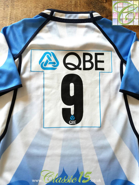 bd4f73bee07 Classic Rugby Shirts | Vintage Rugby Shirts