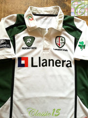 d99e6eb0a01 Classic Rugby Shirts   Vintage Rugby Shirts