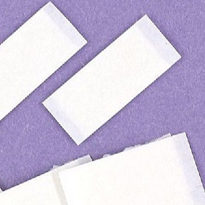 Double Sided Strong Adhesive Foam Sticky Pads Servewell