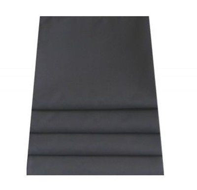 Dark Grey Napkins