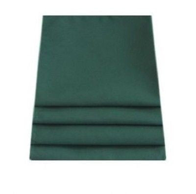 Forest Green Napkins