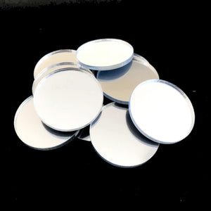 Circle Crafting Sets Mirrored Small