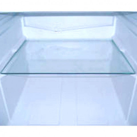 Acrylic Fridge Shelf