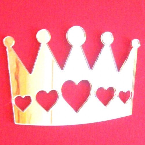 Crown of Hearts