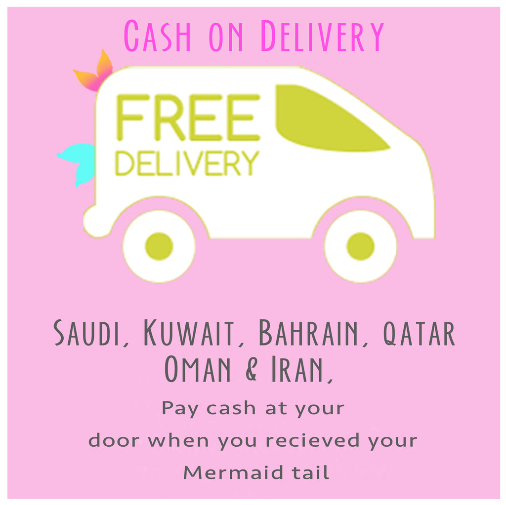 24 hour delivery bahrain