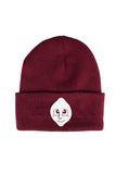 Lemon Clothing Beanie
